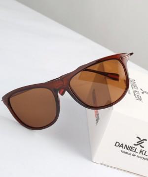 LUNETTES HOMME DANIEL KLEIN DK 3116-3