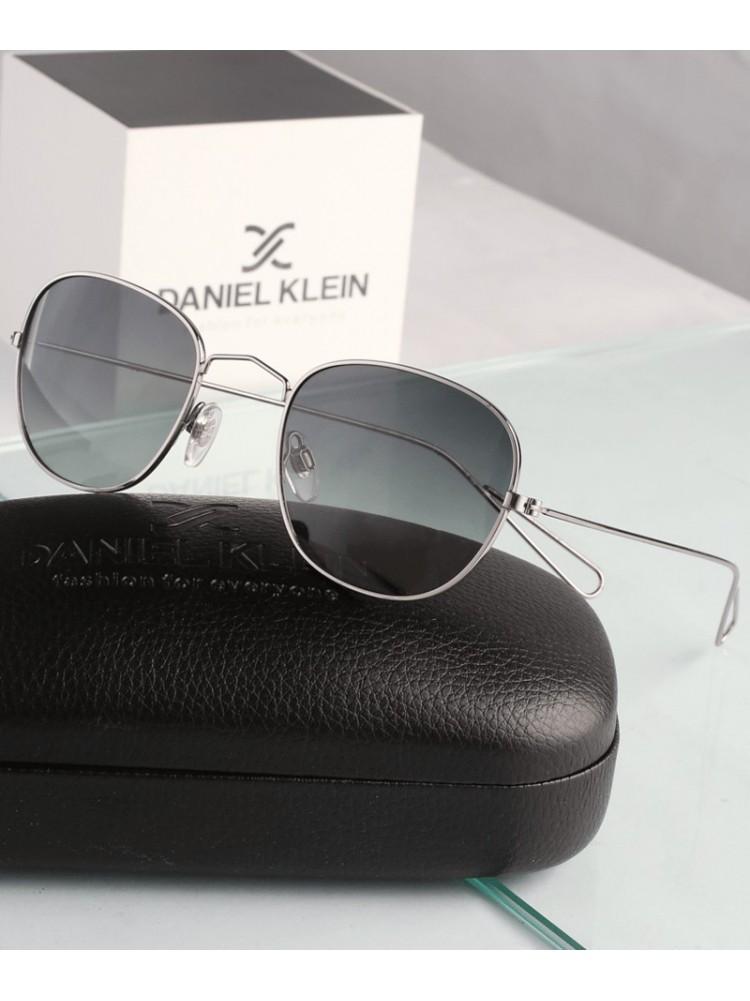 WOMEN SUNGLASSES DANIEL KLEIN DK 4216-2