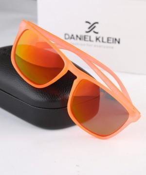 SUNGLASSES DANIEL KLEIN DK 4019-3