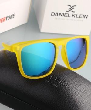 SUNGLASSES DANIEL KLEIN DK 4019-1
