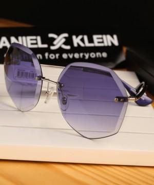 LUNETTES FEMME DANIEL KLEIN DK 4232P-4