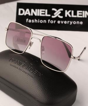 LUNETTES HOMME DANIEL KLEIN DK 4236-1