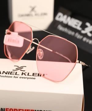 SUNGLASSES DANIEL KLEIN DK 4237P-2