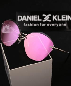 LUNETTES FEMME DANIEL KLEIN DK 4249-1