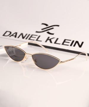 WOMEN SUNGLASSES DANIEL KLEIN DK 4267-1