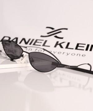 WOMEN SUNGLASSES DANIEL KLEIN DK 4267-4