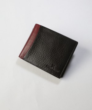MEN WALLET DANIEL KLEIN DKW1017-01