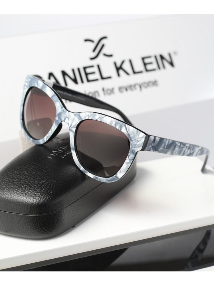 LUNETTES FEMME DANIEL KLEIN DK4300-2
