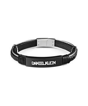 MONTRE HOMME DANIEL KLEIN DK.1.12442-3