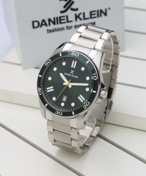 MEN WATCH DANIEL KLEIN DK 11752-7