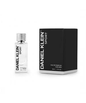 Perfume Sport Daniel Klein DKP.1001-01
